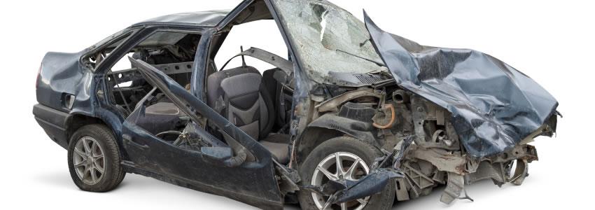 erstatning og ulykkesforsikring